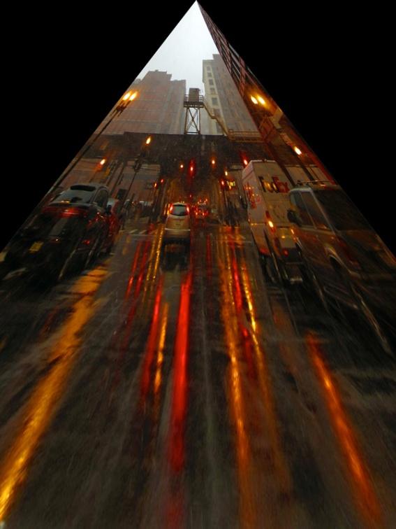 Convergence (Credit: Celia Her City)