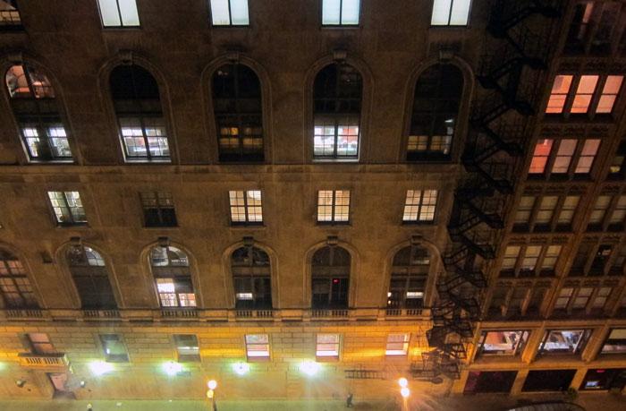 Sideways 2, © 2013 Celia Her City